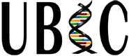 Undergraduate Bioinformatics Club at UCSD - logo